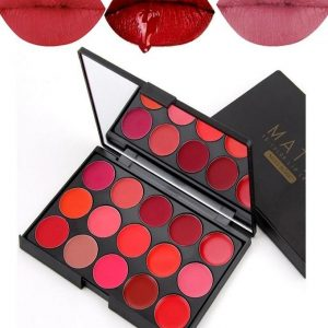 15-color-matte-lipstick-1-2.jpg