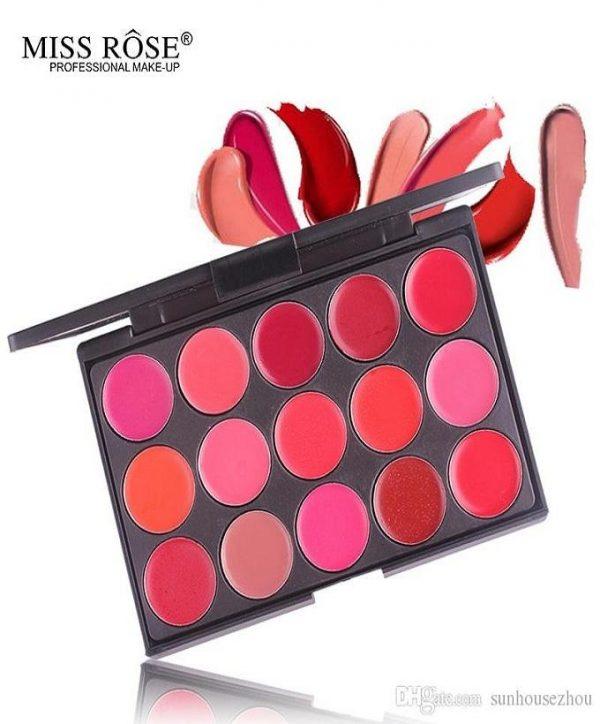 15-color-matte-lipstick-1.jpg