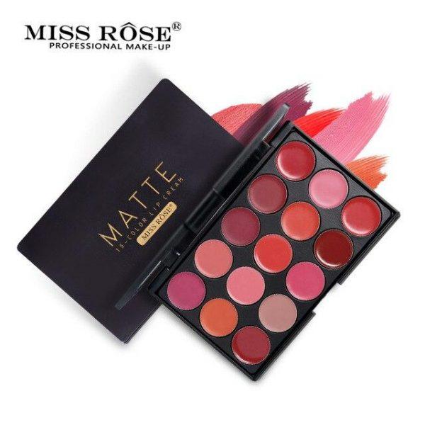 15-color-matte-lipstick-3.jpg