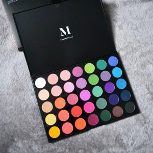 35-Color-Professional-Eye-Shadow-Kit-Matte-Shimmery-MISS-ROSE-2.jpg