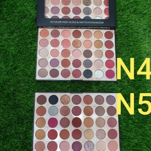 35-colors-High-Gloss-And-Matte-Eye-shadow-Color-Full-Palette.jpg