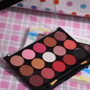 Eyeshadow-Miss-Rose-Professional-Make-Up-15-Color-Matte-Eyeshadows-1.jpg