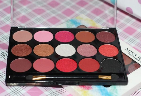 Eyeshadow-Miss-Rose-Professional-Make-Up-15-Color-Matte-Eyeshadows-2.jpg