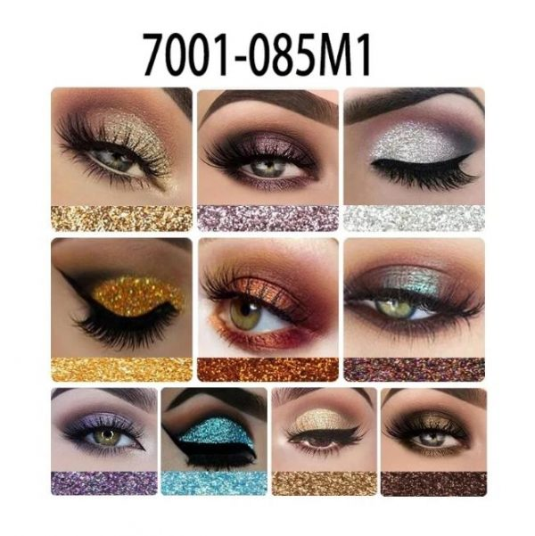 MISS-ROSE-10-Colors-Glitter-Eyeshadow-Palette-2.jpg