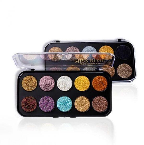 MISS-ROSE-10-Colors-Glitter-Eyeshadow-Palette-3.jpg