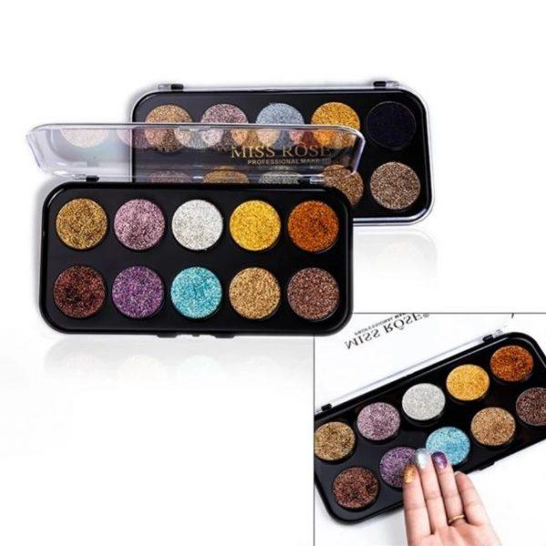 MISS-ROSE-10-Colors-Glitter-Eyeshadow-Palette-4.jpg