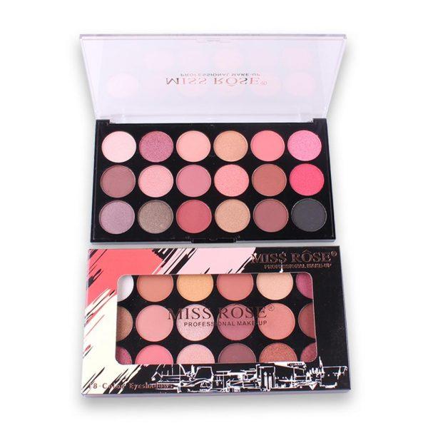MISS-ROSE-18-Colors-Eye-Shadow-Pallet-Highly-Pigmented-1.jpg