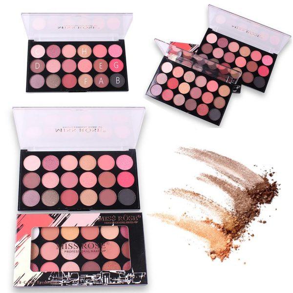 MISS-ROSE-18-Colors-Eye-Shadow-Pallet-Highly-Pigmented-2.jpg