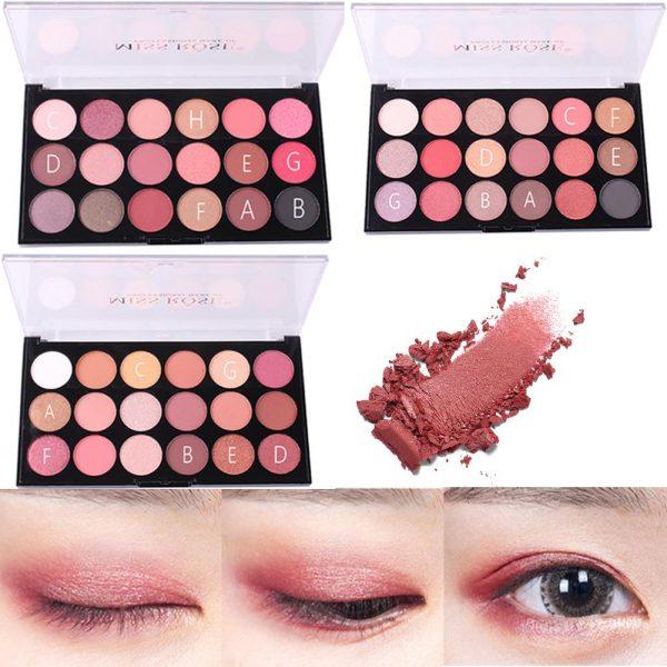 MISS-ROSE-18-Colors-Eye-Shadow-Pallet-Highly-Pigmented-3.jpg