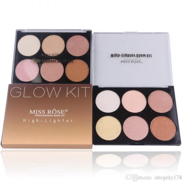 MISS-ROSE-6-Color-Professional-Highlighter-Glow-Kit-Palette_01.jpg