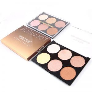 MISS-ROSE-6-Color-Professional-Highlighter-Glow-Kit-Palette_02.jpg