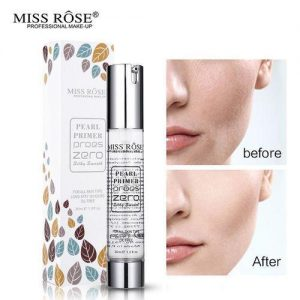MISS-ROSE-Brand-Makeup-Face-Base-Pearl-Primer-Pore-Zero-Primer-Gel-Silky-Smooth-Skin-Foundation_1.jpg