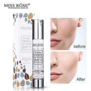 MISS-ROSE-Brand-Makeup-Face-Base-Pearl-Primer-Pore-Zero-Primer-Gel-Silky-Smooth-Skin-Foundation_1.jpg