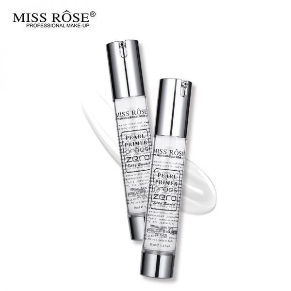 MISS-ROSE-Brand-Makeup-Face-Base-Pearl-Primer-Pore-Zero-Primer-Gel-Silky-Smooth-Skin-Foundation_2.jpg