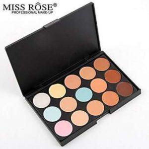 MISS-ROSE-Liquid-Concealer-Pallete-1.jpg