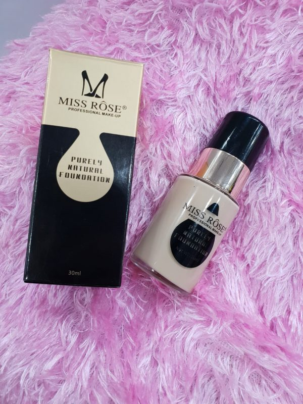 MISS-ROSE-Professional-Waterproof-Purely-Natural-Smooth-Liquid-Face-Foundation_1.jpg