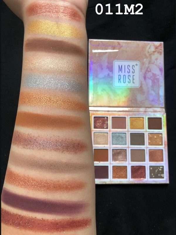 Miss-Rose-011-M2-Eyeshadow-Palette-1.jpg