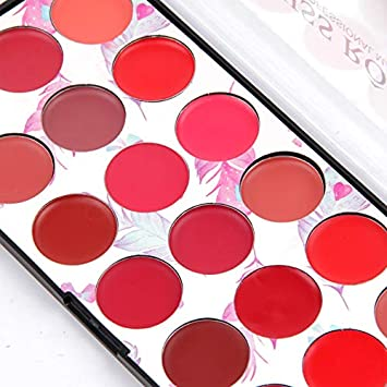 Miss-Rose-21-Shade-Lip-Palette-Lipstick-Kit-Matte-Color_1.jpg