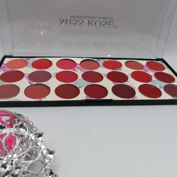 Miss-Rose-21-Shade-Lip-Palette-Lipstick-Kit-Matte-Color_2.jpg