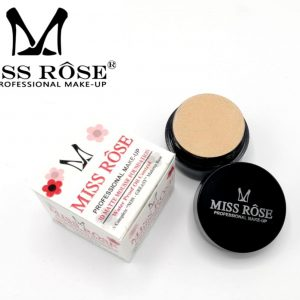 Miss-Rose-3D-Mousse-Foundation.jpg