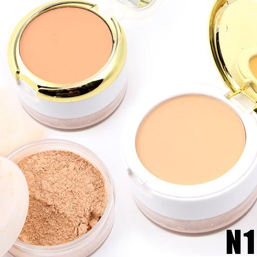 Miss-Rose-3D-Pearl-Face-Whitening-Compact-Loose-Powder-Beige-3-In-1.jpg