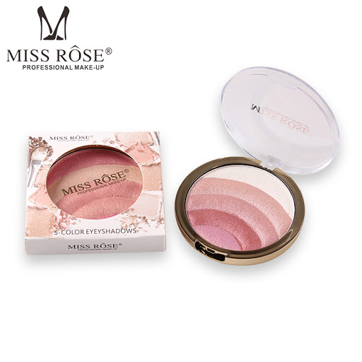 Miss-Rose-5-in-1-Highlighter...jpg