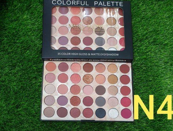 Miss-Rose-Colorful-Palette-35-Shades-Matte-and-Shimmer-Eyeshadows-1-1.jpg