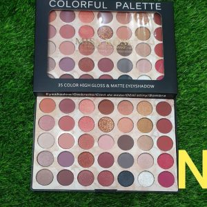 Miss-Rose-Colorful-Palette-35-Shades-Matte-and-Shimmer-Eyeshadows-1.jpg