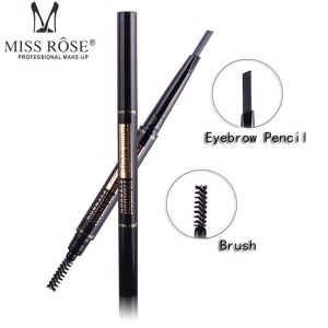 Miss-Rose-Double-end-Waterproof-Eyebrow-Pencils-Smooth-Long-Lasting-Black-Brown-Brand-Eye-Brow-Pen-Makeup-2.jpg