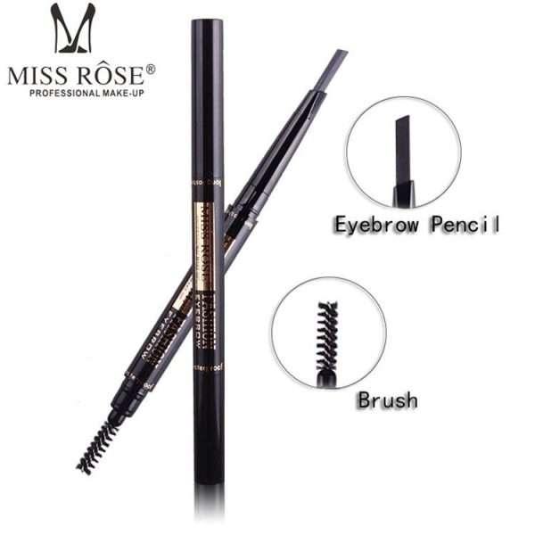 Miss-Rose-Double-end-Waterproof-Eyebrow-Pencils-Smooth-Long-Lasting-Black-Brown-Brand-Eye-Brow-Pen-Makeup-2.jpg