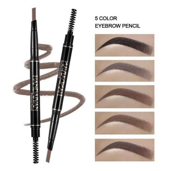 Miss-Rose-Double-end-Waterproof-Eyebrow-Pencils-Smooth-Long-Lasting-Black-Brown-Brand-Eye-Brow-Pen-Makeup-3.jpg