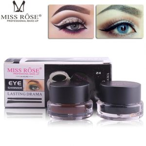 Miss-Rose-3-Colors-Eyebrow-Kit-With-Brush-Palette-Eyebrow-Cream-Eye-Brow-Powder-1.jpg