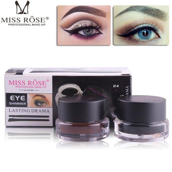 Miss-Rose-3-Colors-Eyebrow-Kit-With-Brush-Palette-Eyebrow-Cream-Eye-Brow-Powder-1.jpg