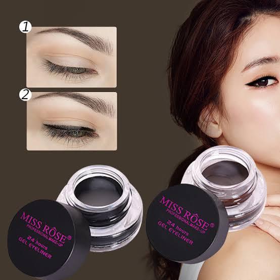 Miss-Rose-Eye-Gel-Eye-Liner-Black-And-Brown-Eyeliner-3.jpg