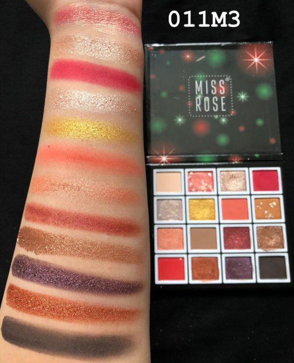 Miss-Rose-Eye-shadow-Palette-2.jpg