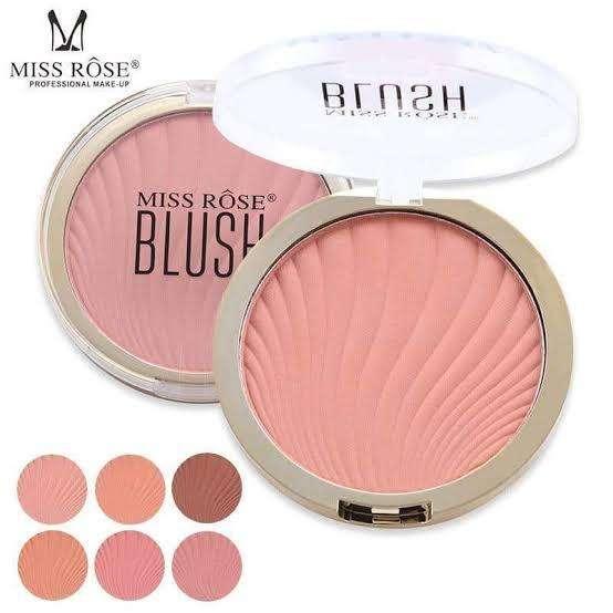 Miss-Rose-Fashion-Blush-–-6-Shades-1.jpg