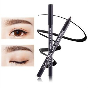 Miss-Rose-Gel-EyeLiner-Pencil-Waterproof-Long-lasting-Natural-Quick-Dry-Black-1-1.jpg