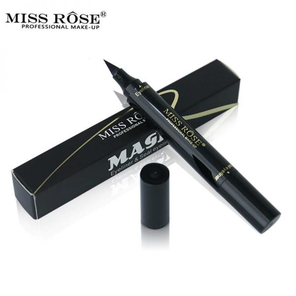 Miss-Rose-Liquid-Eyeliner-Pen-Makeup-Waterproof-1.jpg