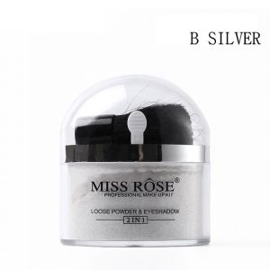 Miss-Rose-Make-up-Loose-powder-and-Eye-Shadow-Silver-1.jpg