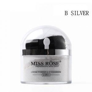 Miss-Rose-Make-up-Loose-powder-and-Eye-Shadow-Silver-1.jpg