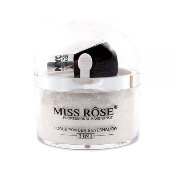 Miss-Rose-Make-up-Loose-powder-and-Eye-Shadow-Silver-2.jpg