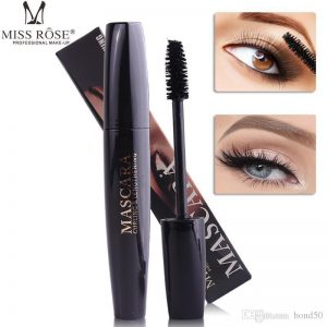 Miss-Rose-Makeup-Mascara-Black-1.jpg