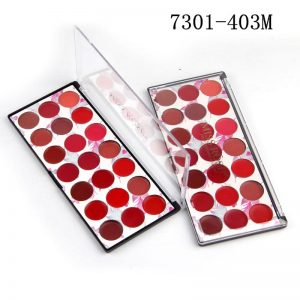 Miss-Rose-New-Lip-Pallete-21-Colors-Latest-Makeup-1-1.jpg
