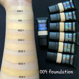 Miss-Rose-New-Liquid-Foundation-Biege_1.jpg