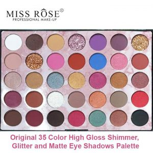 Miss-Rose-Original-35-Color-High-Gloss-Shimmer-Glitter-And-Matte-Eye-Shadows-Palette_1.jpg