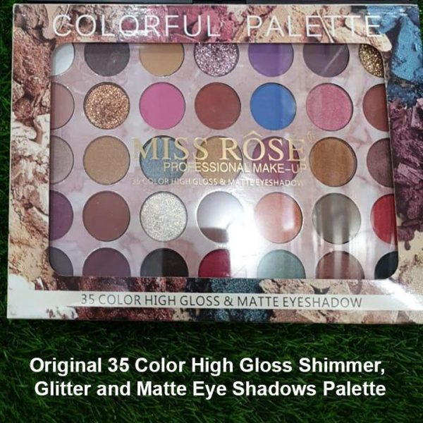 Miss-Rose-Original-35-Color-High-Gloss-Shimmer-Glitter-And-Matte-Eye-Shadows-Palette_2.jpg