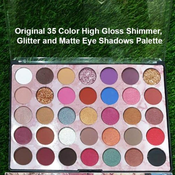 Miss-Rose-Original-35-Color-High-Gloss-Shimmer-Glitter-And-Matte-Eye-Shadows-Palette_3.jpg