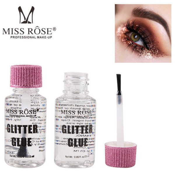 Miss-Rose-Original-Glitter-Glue-1.jpg