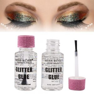 Miss-Rose-Original-Glitter-Glue-3.jpg