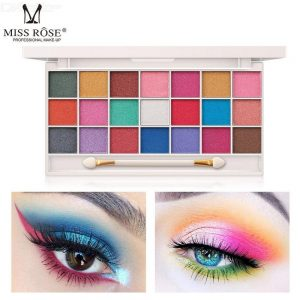 Miss-Rose-Professional-Mak-up-21-Eyes-shadow-1.jpg